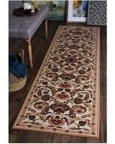 amazing deals on 3 piece kitchen rug sets