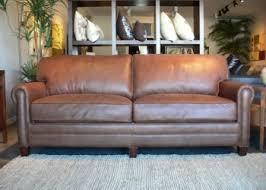 Lancaster Leather Sofa Lancaster Leather Sofa Set 2 Sofa And
