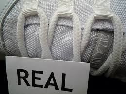 jordan retro 11 concord real vs fake