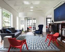 livingroom images midcentury modern living room ideas design photos houzz