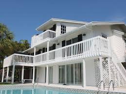 ft myers beach rental houses home decorating interior design