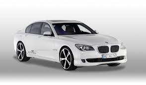 2006 Bmw 7 Series High Security Images Cars Wallpaper Free