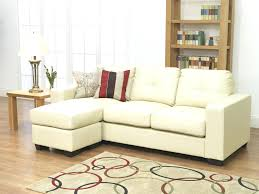 sofa covers near me l sofas cool shaped sofa covers online for uae of sale big lots