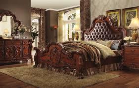 dresden bedroom in cherry oak bedroom furniture ideas bedroom