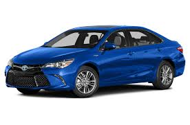 used 2015 toyota camry for 2015 toyota camry hybrid price photos reviews u0026 features