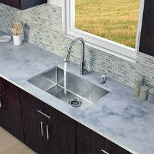 kitchen sink and faucet sets 10 best vigo kitchen collections images on all in one