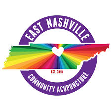 East Nashville Home Design by East Nashville Community Acupuncture Home Facebook