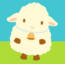 cute sheep pictures free download clip art free clip art on