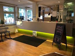 slottsskogen hotel gothenburg sweden booking com