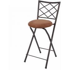 Round Back Patio Chair Cushions Bar Stools Bar Stool Covers At Walmart Round Cushions Seat