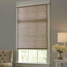 blind u0026 curtain menards sale ad menards shades menards window