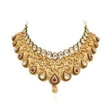 antique kundan jewellery design health finance