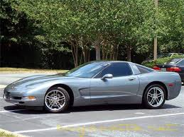 2004 chevy corvette 2004 chevrolet corvette partsopen