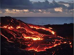 Hawaii national parks images Hawaii volcanoes national park i remember going here when i was jpg