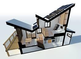 micro house design modern micro house designs modern tiny houses company plans
