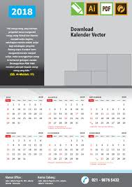 Gambar Kalender 2018 Lengkap Kalender 2018 Lengkap Hari Libur Nasional Indonesia