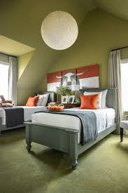 ideen für jugendzimmer wohndesign schönes moderne dekoration jugendzimmer mit schräge
