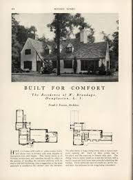 modern homes their design and construction edifying edifices