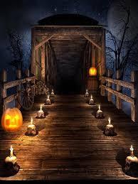 halloween backdrops for photography u2013 katebackdrop