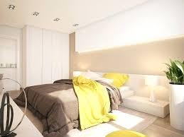 photo de peinture de chambre peinture chambre coucherhtml peinture chambre coucher metz