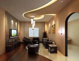 interior ceiling designs for home home lighting designs sconce industrial design home interior