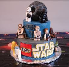 birthday cake toppers star wars image inspiration of cake and