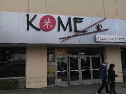 Kome Japanese Seafood Buffet by In Line Picture Of Kome Sushi Buffet Daly City Tripadvisor
