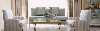 jan showers interior design u2013 best interior designer in the world