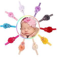 newborn bows newborn hair bows