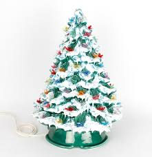 ceramic christmas tree stunning ceramic christmas tree 17 as companion house design plan