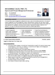 placement papers of accenture college history paper rubric