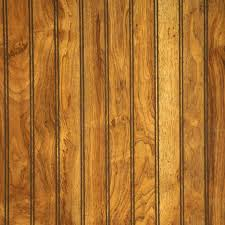 wood paneling lowes vinyl wall paneling lowes shop evertrue in x