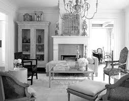 French Country Pinterest by Bedroom Lovable Collection French Living Room Ideas Pictures