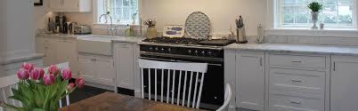 cabinets to go manchester nh norfolk kitchen bath boston mattapan ma capital kitchen and bath