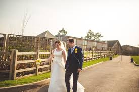 Mythe Barn Wedding Prices Mythe Barn Wedding