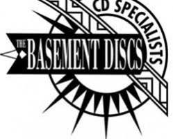 Basement Discs Melbourne - news the grapes