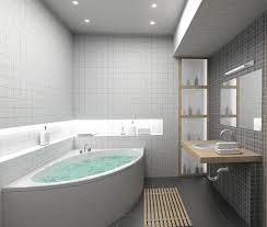 2017 bathroom ideas house interior bathroom design ideas 2017 http house