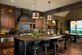 cabinet benjamin moore advance kitchen cabinet