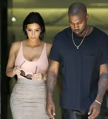 couple kim kardashian kardashian tattoos tattoo kanye kanye west