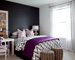apartment bedroom ideas extraordinary apartment bedroom ideas about home remodeling ideas