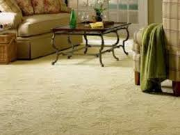 mill direct carpet flemington nj 12 000 carpet cleaners