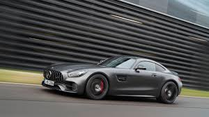 mercedes benz amg gt car news and reviews autoweek