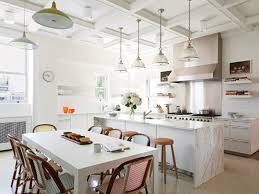 White Kitchen Countertop Ideas by Marble Kitchen Countertop Hgtv New Kitchen Counter Marble Home