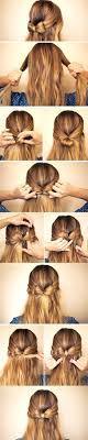 pintrest hair pinterest page 4 haircut