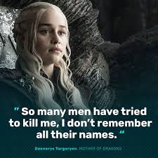 wedding quotes of thrones tyrion said walking dead in of thrones and now we