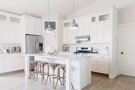 all white kitchen design ideas all white kitchen rigoro us