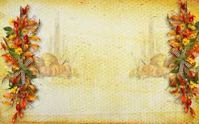free thanksgiving backgrounds wallpapers