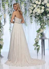 21 best impression bridal fall 2014 collection images on pinterest