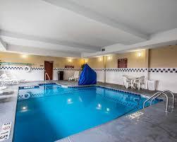 Comfort Suites Cancellation Policy Hotel Comfort Suites Tuscaloosa Al Booking Com