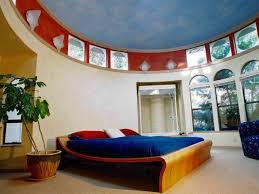 tapisserie pour chambre ado fille papier peint moderne chambre ado indogate com eclairage chambre a